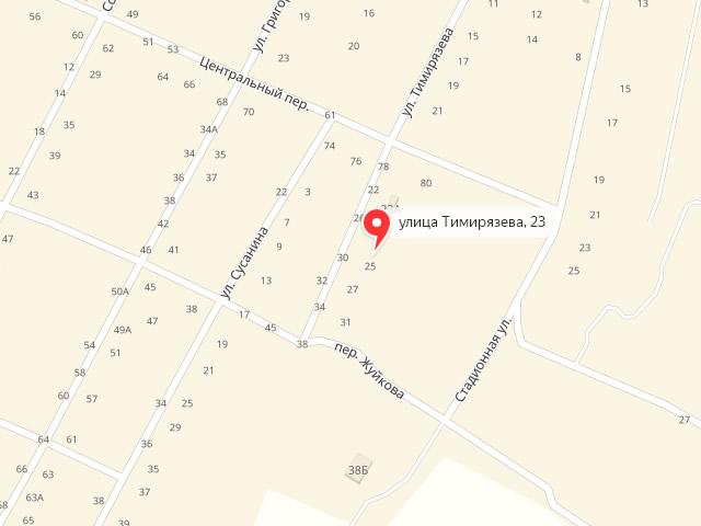 МФЦ Багаевского района Ростовской области в х. Елкин