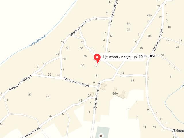 МФЦ Белокалитвинского района Ростовской области в х. Грушевка