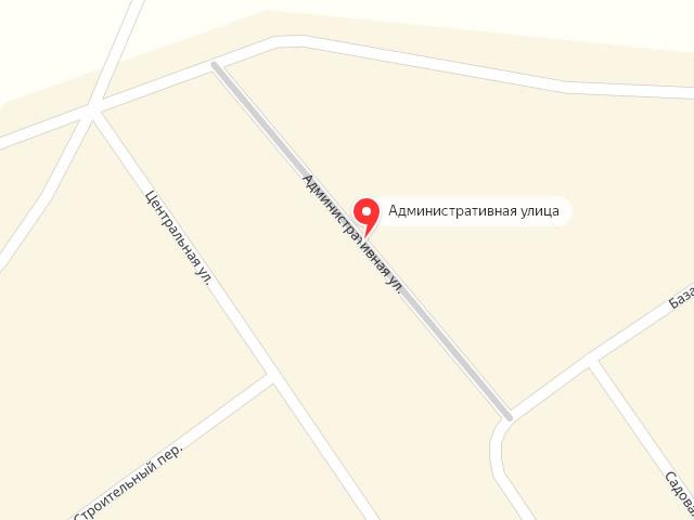 МФЦ Дубовского района Ростовской области в х. Вербовый Лог