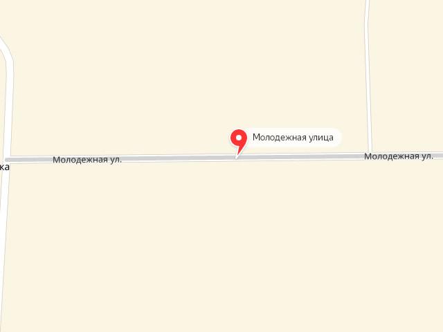 МФЦ Кашарского района Ростовской области в х. Вишневка