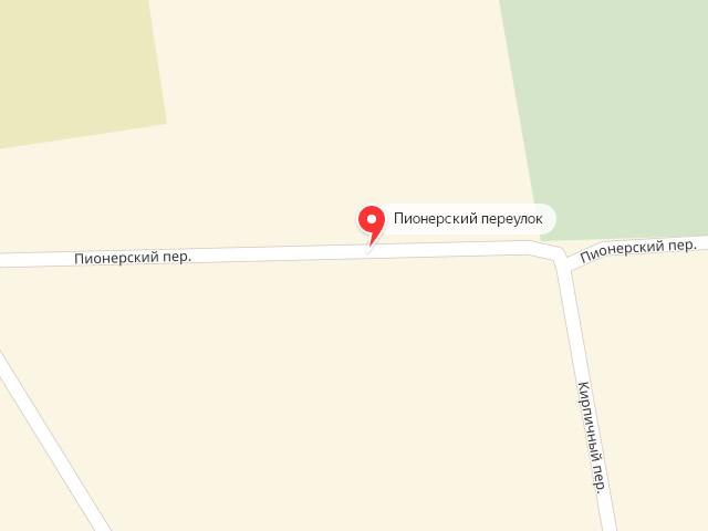 МФЦ Песчанокопского района Ростовской области в с. Поливянка