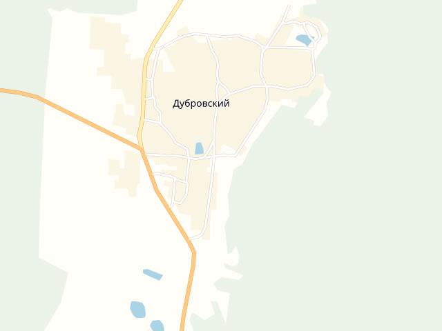МФЦ Шолоховского района Ростовской области в х. Дубровский