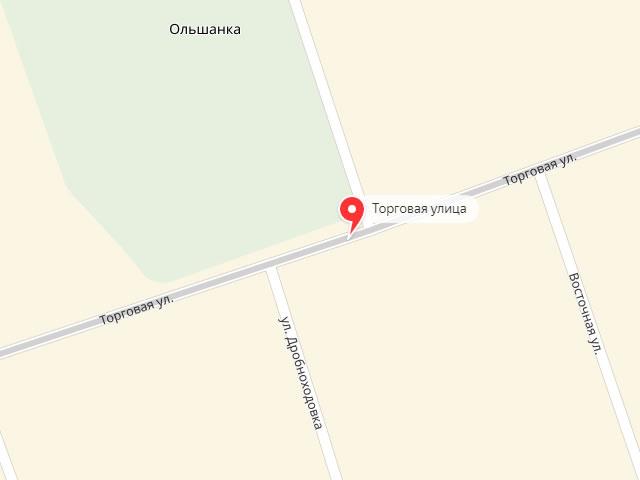 МФЦ Целинского района Ростовской области в с. Ольшанка